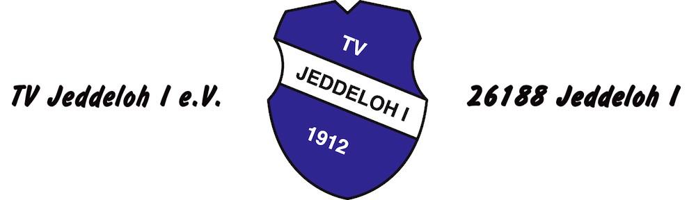TV Jeddeloh I